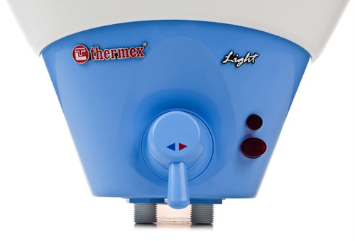 водонагреватель Etalon Mk 10 комби инструкция - фото 10